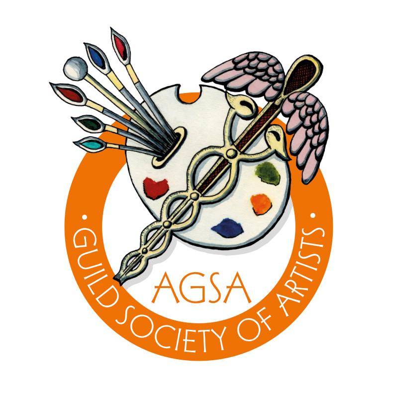 GSA_Logo_AGSA_800px